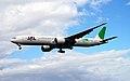 JAL B777 (4946199194).jpg
