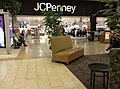 JCPenney - Meadowbrook Mall (8296185390).jpg