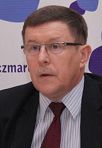JKruk 20120219 ZBIGNIEW KUZMIUK STOPNICA IMG 1087.jpg