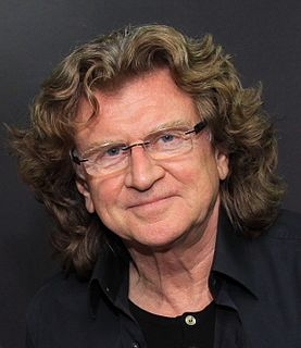 Polish singer and musician