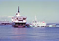 JNR seikan ferry taisetsumaru fukuuramaru aomori.jpg