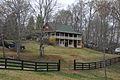 JOHN STOVALL HOUSE, WHITE COUNTY ,GA.jpg