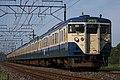 JRE 113-NaritaLine.jpg