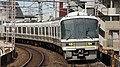 JRW series221-37 OsakaLoop YamatojiRapid.jpg
