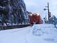 JR Gono Line Senjojiki stn 01.jpg
