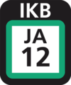 JR JA-12 station number.png
