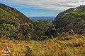 Jaboticatubas - State of Minas Gerais, Brazil - panoramio (10).jpg