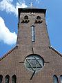 Jacob van Lennepkade in Gouda. Voormalige Sacramentkerk (1).jpg