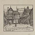 Jacobite broadside - Christmas Card, 1925.jpg