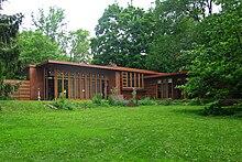 Casa Jacobs 1 Wikipedia La Enciclopedia Libre