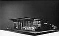 Jacque Fresco - Trend Home Exterior (1947).jpg