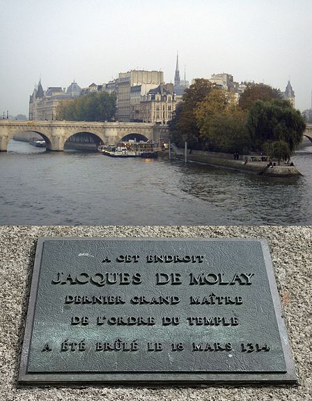 File:JacquesDeMolayRestingPlace.jpg