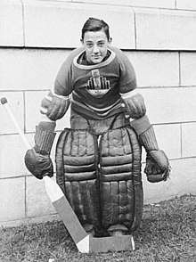 Jacques Plante 1944-1945 (cropped).jpg
