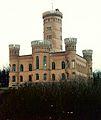 Jagdschloss Granitz Rügen.jpg