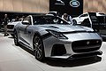 Jaguar, GIMS 2018, Le Grand-Saconnex (1X7A1212).jpg