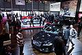 Jaguar - Le stand - Mondial de l'Automobile de Paris 2012 - 011.jpg