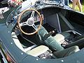 Jaguar C-Type Replica (2724217534).jpg