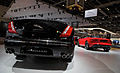 Jaguar at the 2013 Dubai Motor Show (10816754844).jpg