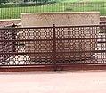 Jahangir's Bath Tub wikijib-8.jpg