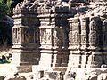 Jain temple 07.jpg