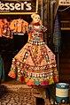 Jaisalmer (Rajastão), RTW 2012 (8404912285).jpg