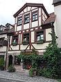 Jakobsviertel der Lorenzer Altstadt Juni 2011 35.JPG