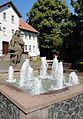 Jakobusbrunnen.jpg