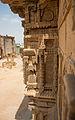 Jam Nizamuddin artistic wall.jpg