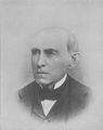 James Campbell - 16th US Postmaster General.png