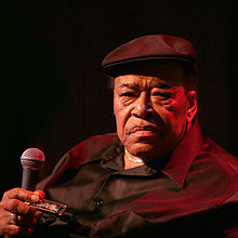 James Cotton 2007.jpg