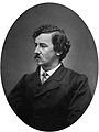 James McNeill Whistler ca. 1885.jpg