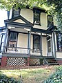 James Mitchell Rogers House, Winston-Salem, NC (49031211302).jpg