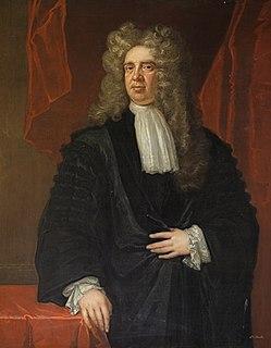 Sir James Stewart (Lord Advocate) Scottish lawyer, Lord Advocate of Scotland