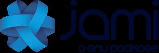 Jami (software) Distributed multimedia communications platform