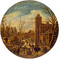 Jan-van-goyen winter.jpg