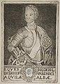 Jan Fryderyk Sapieha. Ян Фрыдэрык Сапега (J. Surmacki, 1749) (2).jpg