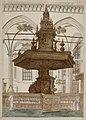 Jan van der Heijden (1637-1712), Afb 010097011877.jpg