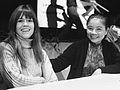 Jane Fonda en Pham Thi Minh.jpg