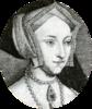 Jane Seymour.png
