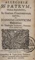 Janez Ludvik Schönleben - Allegoriae ss. Patrum.pdf