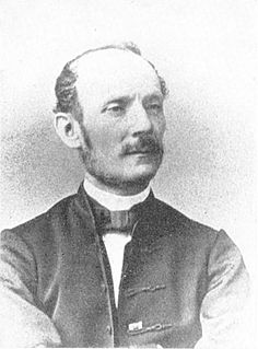 János Balassa Hungarian surgeon