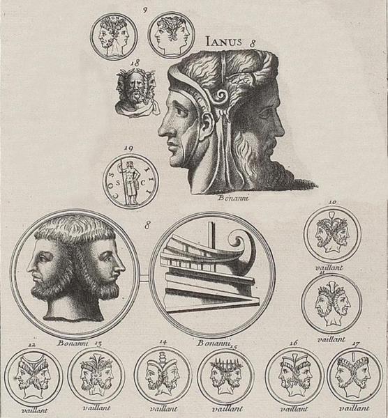 File:Janus.xcf