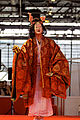 Japan Expo 2012 - Kabuki - Troupe Bugakuza - 015.jpg