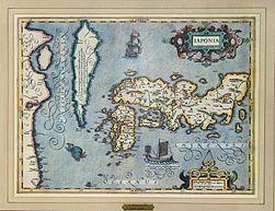 Japonia.Mercator.JPG