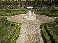 Jardín del Príncipe de Anglona Madrid.jpg