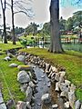 Jardín japonés 4 - panoramio.jpg