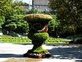 Jardin Saint-Roch 02.JPG