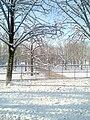 Jardin des Tuileries sous la neige 6.jpg
