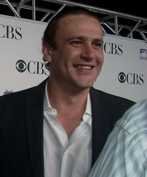 File:Jason Segel.jpg