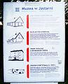 Jastarnia muzea plansza 2 2013 MZW 06085.JPG